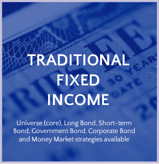 Traditional Fixed Income