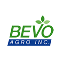 Visit our BEVO AGRO Inc page