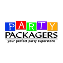 Visit our Party Packagers page