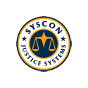View our Syscon Justice Systems page