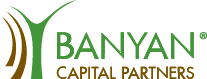 Banyan Capital Partners home