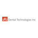 Visit our Dental Technologies Inc page