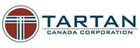 Visit our Tartan Canada Corporation page