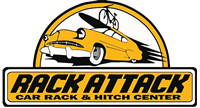 View our Rack Attack page