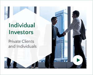 Visit the Individual Investors page