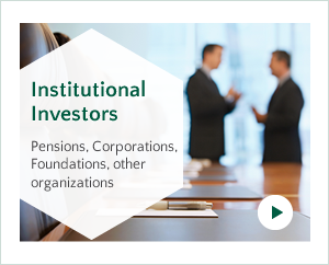Visit the Institutional Investors page