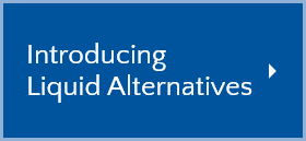 Liquid Alternatives button