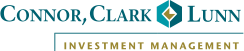 Connor, Clark & Lunn Investment Management home
