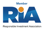 Responsible Investment Association website
