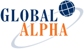 Click to view the Global Alpha Capital Management home page