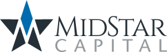 Click to visit the MidStar Capital  home page