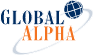 Click to view the Global Alpha Capital Management Ltd. home page