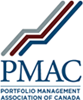 Visit the Portfolio Management Association of Canada website