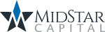 Click to go to the Midstar Capital Corp website.